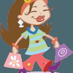 Schminktisch kaufen - Einfach und bequem via Internet